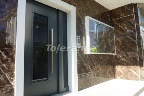 Продажа квартиры в Белеке, Анталья, Турция 4+1, 55м2, №3389 – фото 3