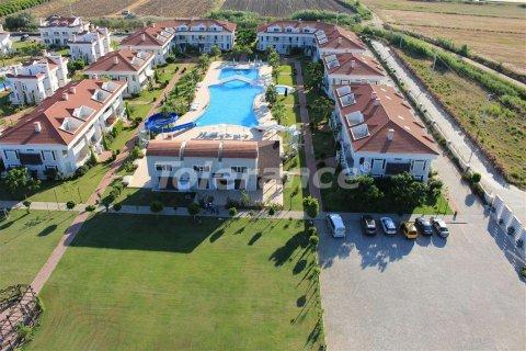 Продажа квартиры в Белеке, Анталья, Турция 4+1, 120м2, №3542 – фото 8