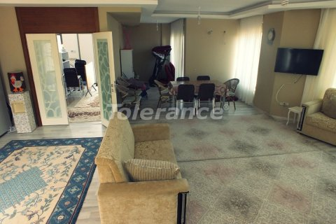 Продажа виллы в Коньяалты, Анталья, Турция 5+2, 520м2, №3101 – фото 6