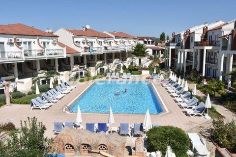 Продажа квартиры в Фетхие, Мугла, Турция 2+1, 90м2, №3417 – фото 2