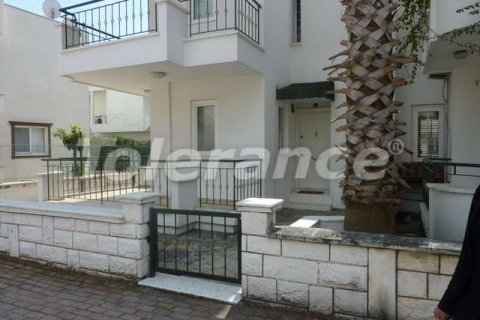 Продажа виллы в Кемере, Анталья, Турция 2+1, 85м2, №3617 – фото 3