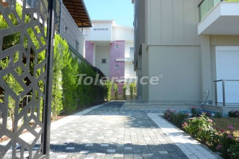 Продажа квартиры в Белеке, Анталья, Турция 4+1, 55м2, №3389 – фото 2