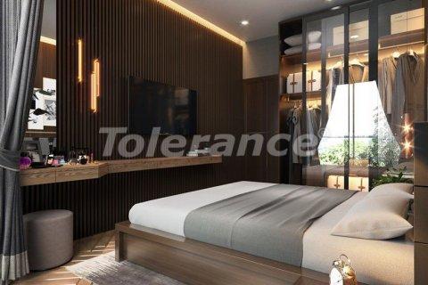 Продажа квартиры в Аланье, Анталья, Турция 3+1, №3059 – фото 6