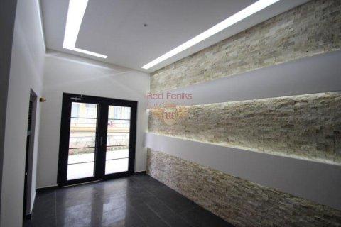 Квартира 2+1 в Аланье, Турция №2464 - 7