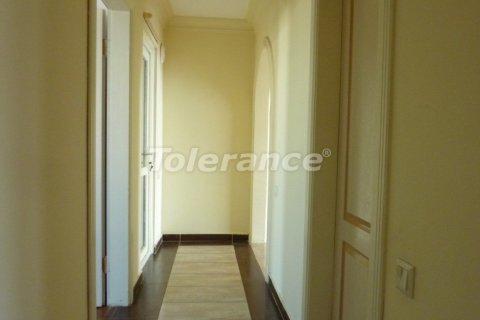 Продажа квартиры в Ларе, Анталья, Турция 3+1, 200м2, №3029 – фото 8