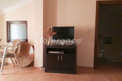 Продажа квартиры в Кемере, Анталья, Турция 4+1, 160м2, №3872 – фото 8