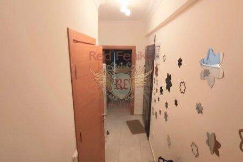 Продажа квартиры в Фетхие, Мугла, Турция 3+1, 135м2, №2589 – фото 10