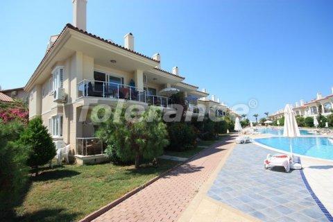 Продажа квартиры в Фетхие, Мугла, Турция 1+1, 54м2, №2956 – фото 1