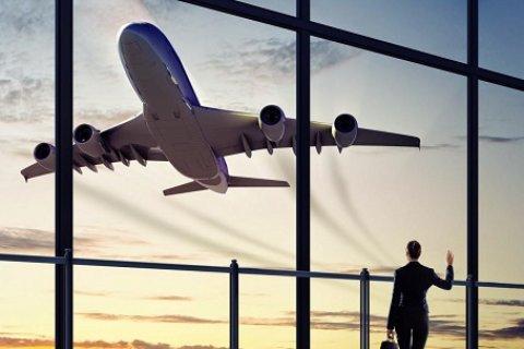 Авиабилеты в Турцию