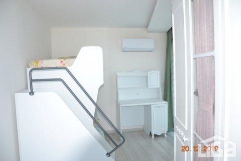 Продажа квартиры в Каргыджаке, Аланья, Анталья, Турция 1+1, 70м2, №3924 – фото 10