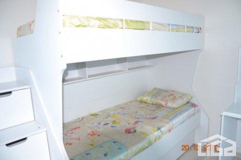 Продажа квартиры в Каргыджаке, Аланья, Анталья, Турция 1+1, 70м2, №3924 – фото 8