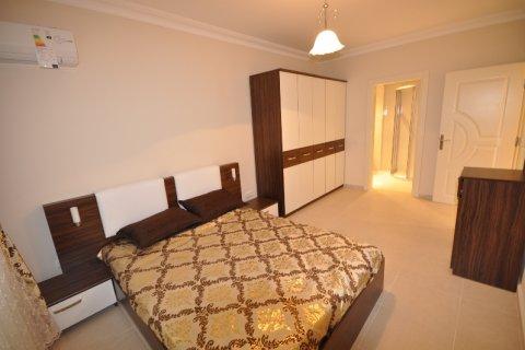 Продажа квартиры в Махмутларе, Анталья, Турция 3+1, 154м2, №2890 – фото 11