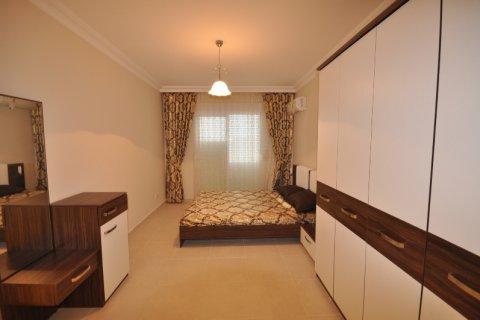 Продажа квартиры в Махмутларе, Анталья, Турция 3+1, 154м2, №2890 – фото 10
