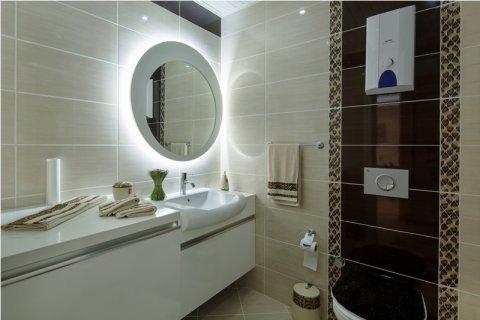 Продажа квартиры в Махмутларе, Анталья, Турция 1+1, 63м2, №2879 – фото 3