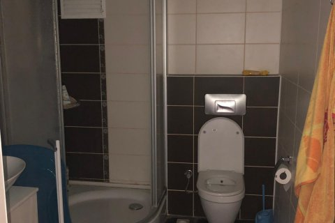 Продажа квартиры в Мерсине, Турция 3+1, 180м2, №2802 – фото 9