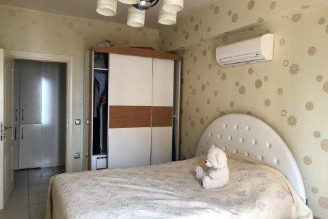 Продажа квартиры в Мерсине, Турция 3+1, 180м2, №2802 – фото 6