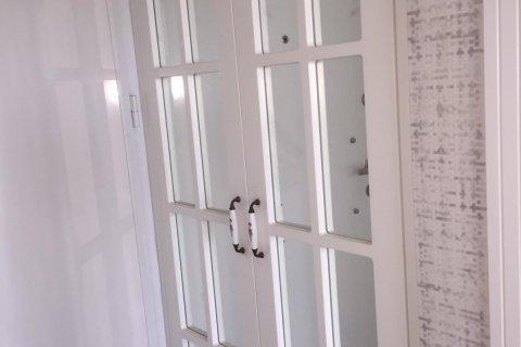 Квартира 1+1 в Тёмюк, Турция №2743 - 7