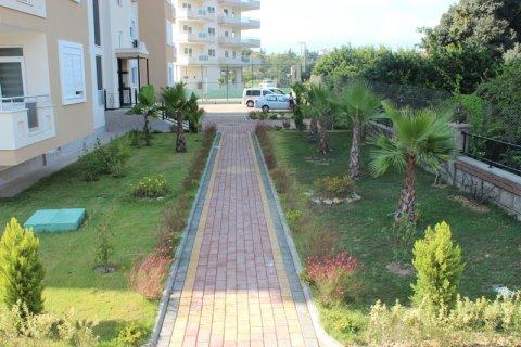Продажа квартиры в Махмутларе, Анталья, Турция 3+1, 154м2, №2890 – фото 14