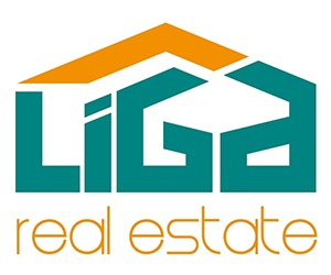 Liga Real Estate