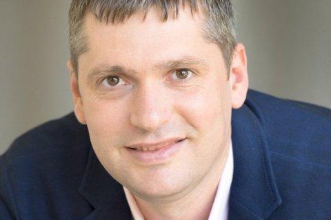 Сергей Волченков