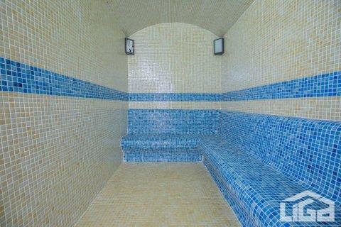 Продажа квартиры в Махмутларе, Анталья, Турция 2+1, 100м2, №2925 – фото 13