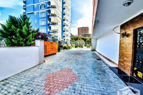 Продажа квартиры в Махмутларе, Анталья, Турция 2+1, 120м2, №2930 – фото 8