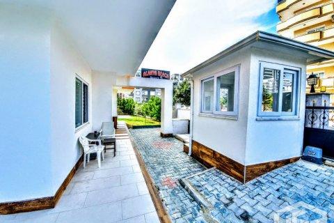 Продажа квартиры в Махмутларе, Анталья, Турция 2+1, 120м2, №2930 – фото 3