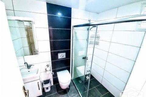 Продажа квартиры в Махмутларе, Анталья, Турция 2+1, 120м2, №2930 – фото 11