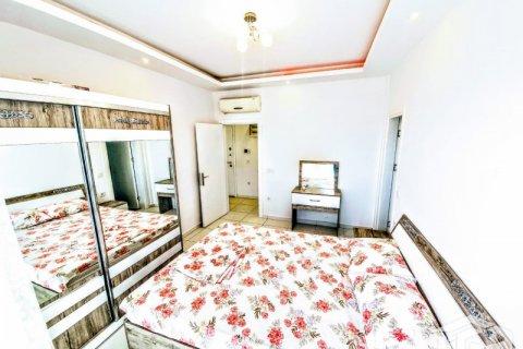Продажа квартиры в Махмутларе, Анталья, Турция 2+1, 120м2, №2930 – фото 13