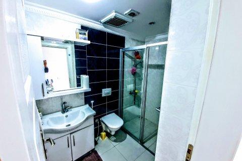 Продажа квартиры в Махмутларе, Анталья, Турция 6+1, 350м2, №2711 – фото 6
