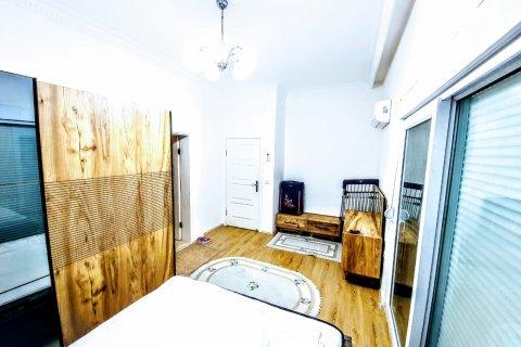 Продажа квартиры в Махмутларе, Анталья, Турция 6+1, 350м2, №2711 – фото 2