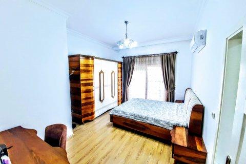 Продажа квартиры в Махмутларе, Анталья, Турция 6+1, 350м2, №2711 – фото 3