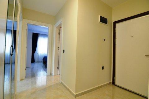 Продажа квартиры в Махмутларе, Анталья, Турция 1+1, 65м2, №2873 – фото 8