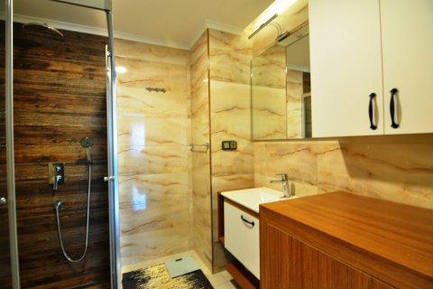 Продажа квартиры в Махмутларе, Анталья, Турция 1+1, 65м2, №2873 – фото 16