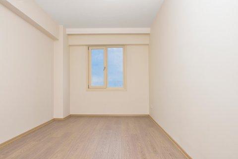 Продажа квартиры в Стамбуле, Турция 2+1, 135м2, №2847 – фото 6