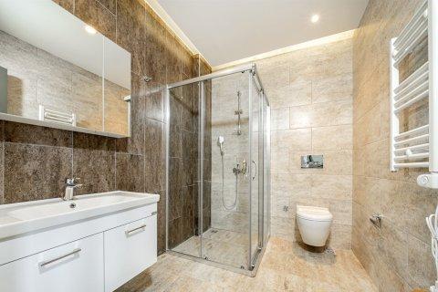 Продажа квартиры в Оба, Анталья, Турция 1+1, 245м2, №2872 – фото 12
