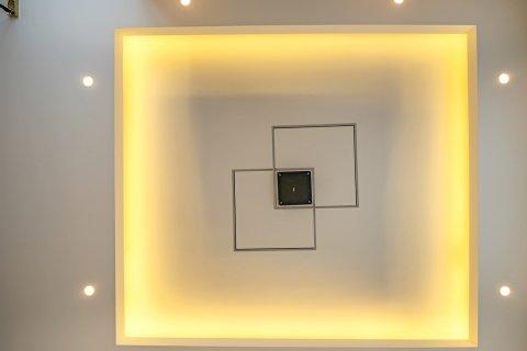 Продажа квартиры в Оба, Анталья, Турция 1+1, 245м2, №2872 – фото 3