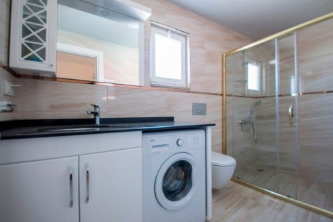 Продажа квартиры в Демирташе, Аланья, Анталья, Турция 2+1, 106м2, №3927 – фото 3