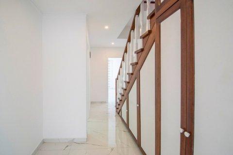 Продажа квартиры в Демирташе, Аланья, Анталья, Турция 2+1, 106м2, №3927 – фото 8