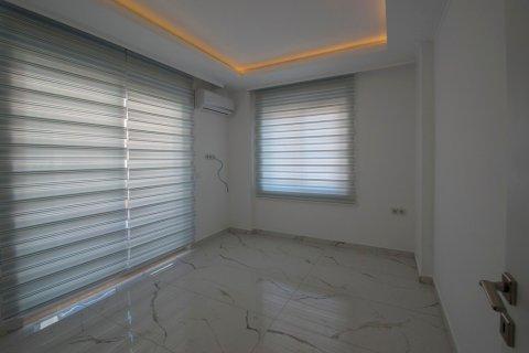 Продажа квартиры в Демирташе, Аланья, Анталья, Турция 2+1, 106м2, №3927 – фото 11