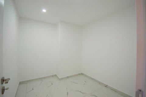 Продажа квартиры в Демирташе, Аланья, Анталья, Турция 2+1, 106м2, №3927 – фото 9