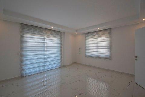 Продажа квартиры в Демирташе, Аланья, Анталья, Турция 2+1, 106м2, №3927 – фото 13