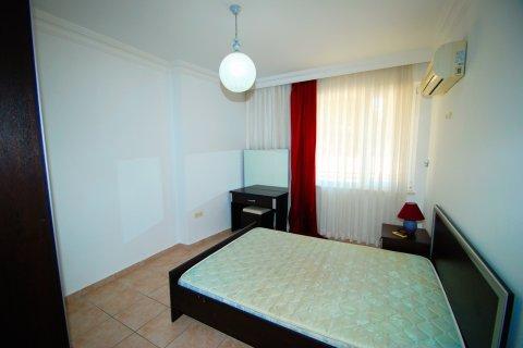 Продажа квартиры в Аланье, Анталья, Турция 2+1, 95м2, №3995 – фото 6