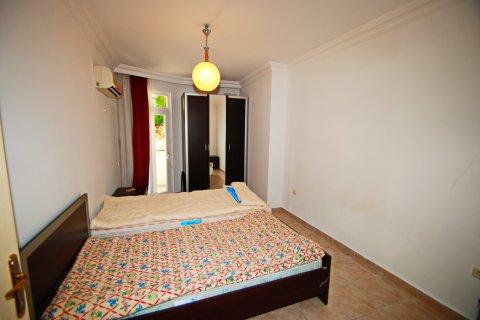 Продажа квартиры в Аланье, Анталья, Турция 2+1, 95м2, №3995 – фото 5
