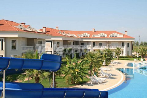 Продажа квартиры в Белеке, Анталья, Турция 4+1, 120м2, №3542 – фото 4