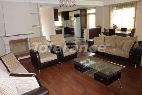 Продажа виллы в Кемере, Анталья, Турция 3+1, 180м2, №3878 – фото 10
