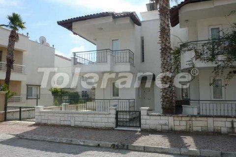 Продажа виллы в Кемере, Анталья, Турция 2+1, 85м2, №3617 – фото 2