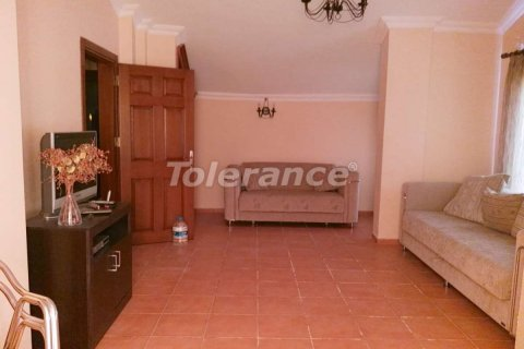 Продажа квартиры в Кемере, Анталья, Турция 4+1, 160м2, №3872 – фото 3