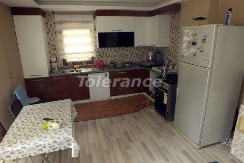 Продажа виллы в Коньяалты, Анталья, Турция 5+2, 520м2, №3101 – фото 8