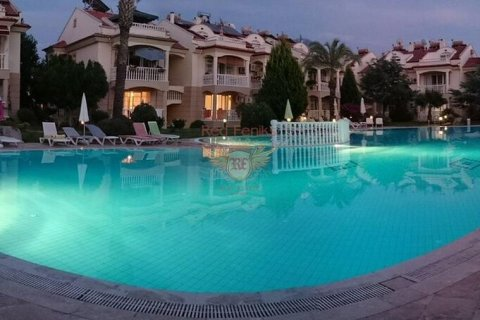 Продажа квартиры в Фетхие, Мугла, Турция 3+1, 130м2, №2621 – фото 9
